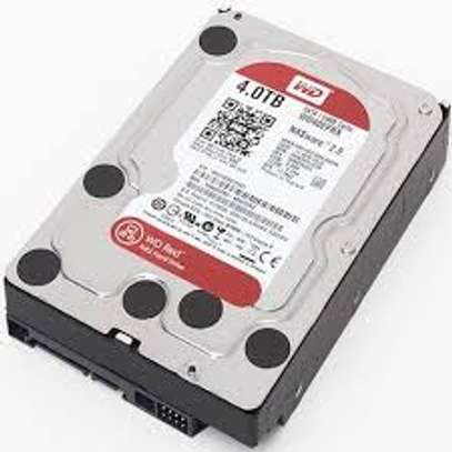 500 gb desktop  hdd