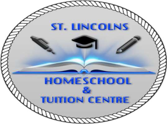 HOLIDAY TUITION & HOMESCHOOLING (8.4.4 and I.G.C.S.E)