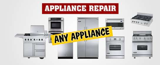 Need Appliance Installation,Appliance Repair,Cook top Installation & Repair/Dishwasher Repair & Installation/Dryer Installation & Repair/Freezer Installation & Repair ,call Now. image 11