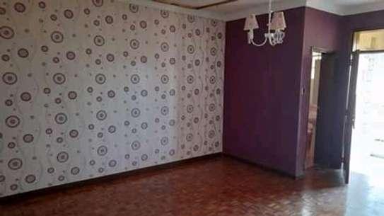 5 bedroom house for sale in Runda image 12