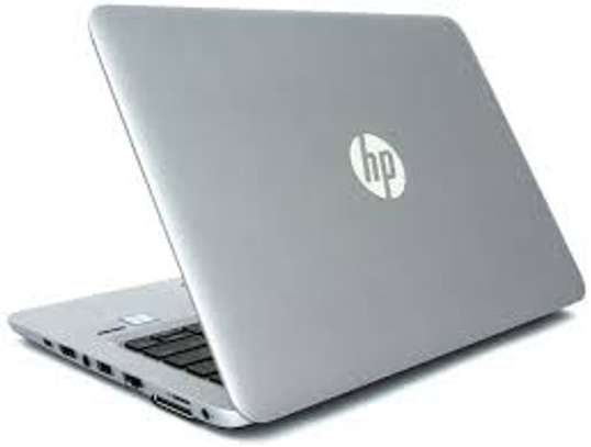 "HP EliteBook 820 G3 - 12.5"" - Core i5"
