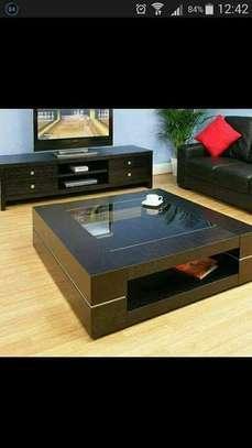 Executive coffee tables image 3