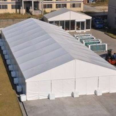 Tents, A'frame tents,dome tents image 1