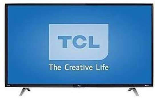 TCL 24 Inch - HD Digital LED TV