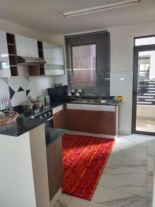 2 bedroom apartment for sale in Ngong Road image 4