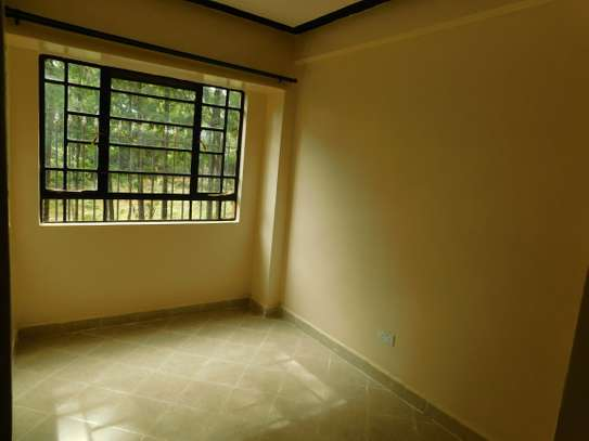 NEWLY BUILT STUDIO ROOM, 2 AND 3 BEDROOMS APARTMENT TO LET IN RUAKA. image 3