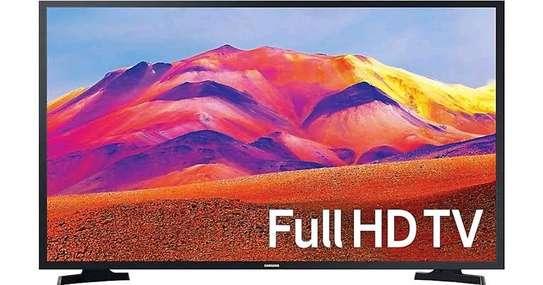 Samsung 43″ FHD Smart TV –  (2020) image 1