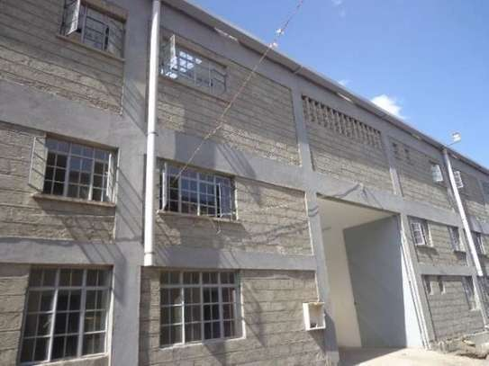 Mombasa Road - Commercial Property, Warehouse, Commercial Property, Warehouse
