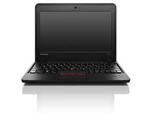 LENOVO X131e AMD - Refurbished image 4
