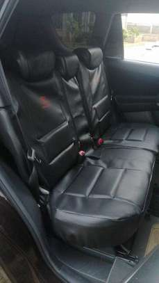 Ranked Car Seat Covers image 5