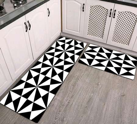 3D kitchen mats image 15