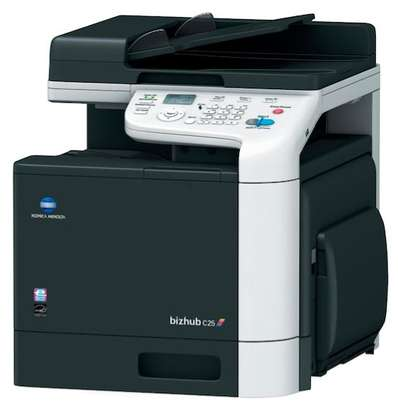 HP AUTHORIZED RESELLERS AND DEALERS HP KENYA image 3