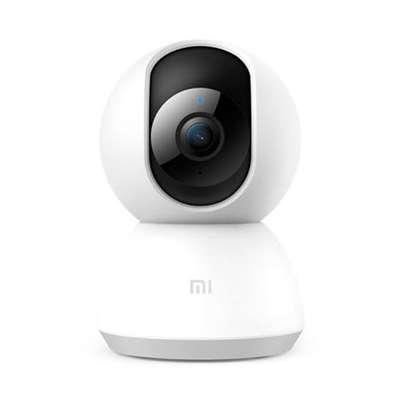 Xiaomi Mi Home Security Camera 360 image 2