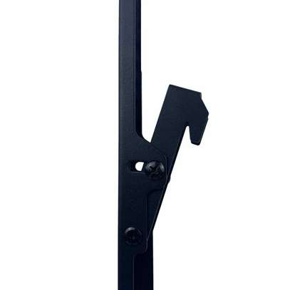 TV Wall Bracket Mount Tilt for 36 38 40 42 46 50 55 80 65INCH SONY LG Samsung image 4