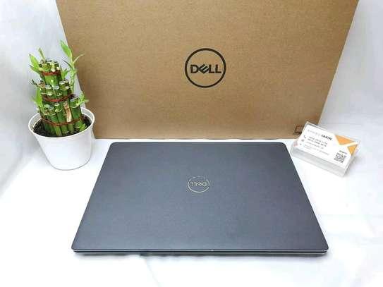 Dell Latitude Intel Core i5 E5250 Laptop image 1