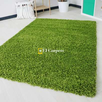 Classy Carpets image 6