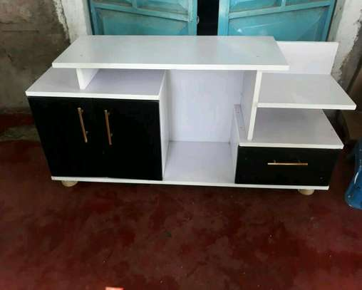 Hot TV stand c7 image 1