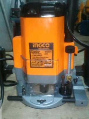 Great wood router machine image 1