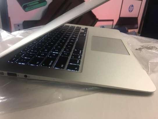 MacBook Air MacBook Air