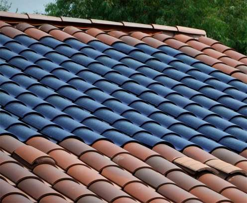 Affordable low cost roofing roof repair services /Best Roof Repair & Maintenance Specialists in Nairobi image 7