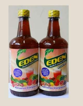 Regula Eden Immune booster. image 1