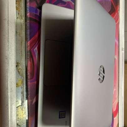 HP ProBook 430 G4 image 1