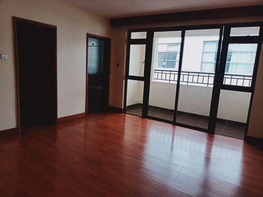 3 bedroom apartment for rent in Westlands Area image 14