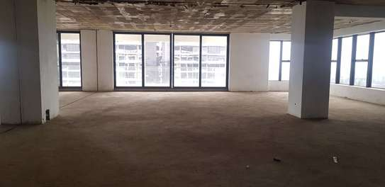 1510 m² office for sale in Westlands Area image 6
