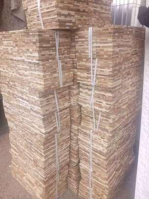 parquet flooring image 2
