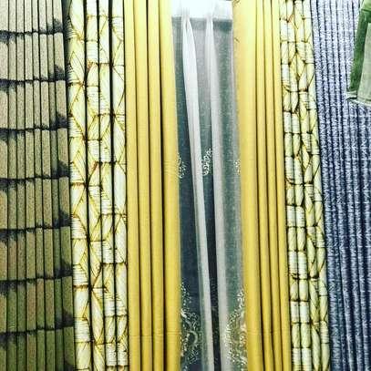 turkish velvet luxury curtains and sheers image 1