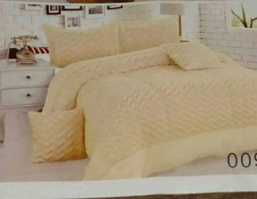 7 by 7 duvets