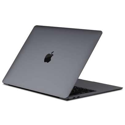 Macbook Air 2020  Intel Core i5 Processor (New) image 3
