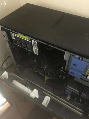 gaming pc upgraded pc for starters cheap image 1