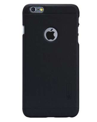 Nillkin Super frosted shield Case for iPhone 6+/6S+ image 7