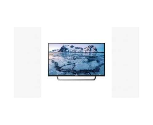 Sony 50w650 50 Inch Smart LED TV   Mustard Projectors   Nairobi Kenya image 1