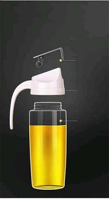 oil dispenser image 2