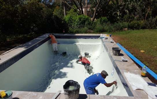 Swimming Pool Cleaning and Maintenance.Professional Swimming Pool Cleaning & Maintenance Services.Get free quote. image 7