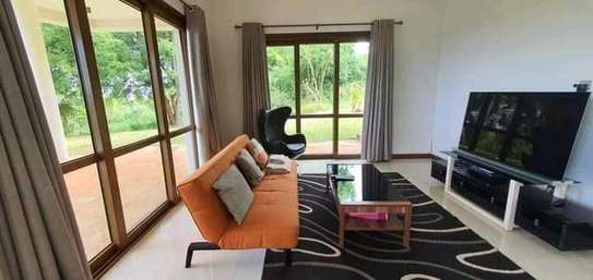 4 bedroom furnished mansion location vipingo kilifi county image 10