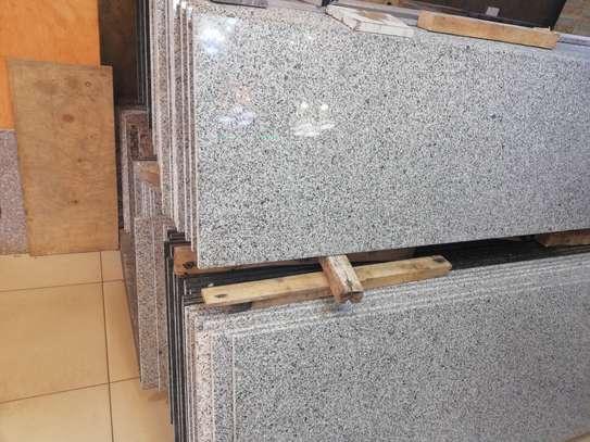 granite countertops..... image 2