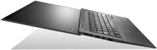 Lenovo ThinkPad X1 Carbon - Core i7 3667U image 3