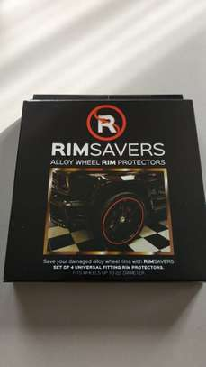 RIMSAVERS(TRIMS4RIMS) image 2