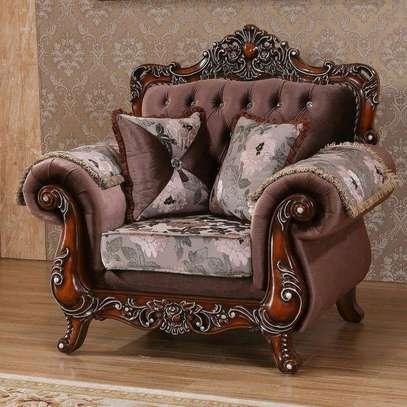 Poa Furniture image 25