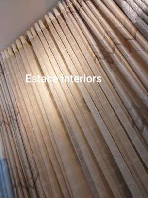 widely selected curtains image 4