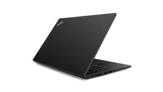 Lenovo  Thinkpad x280 Intel Core i7 Processor (Brand New) image 5