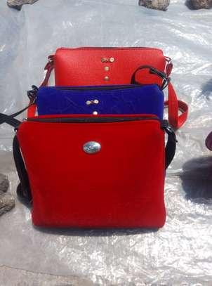 Handbags for sale image 1