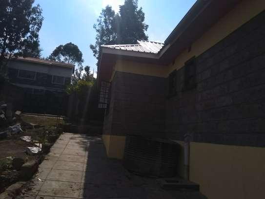 On sale; An elegant 3 bedroom maisonette in Ongata Rongai image 9