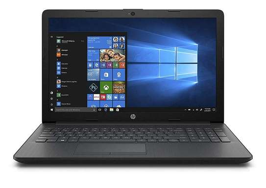 HP Core i3 Laptop on quick sale!!