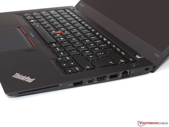 Lenovo T460s 4 256 image 2