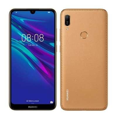 Huawei Y5 (2019) 32 gb image 1