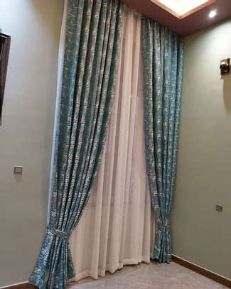 Lovely Curtains On sale image 13